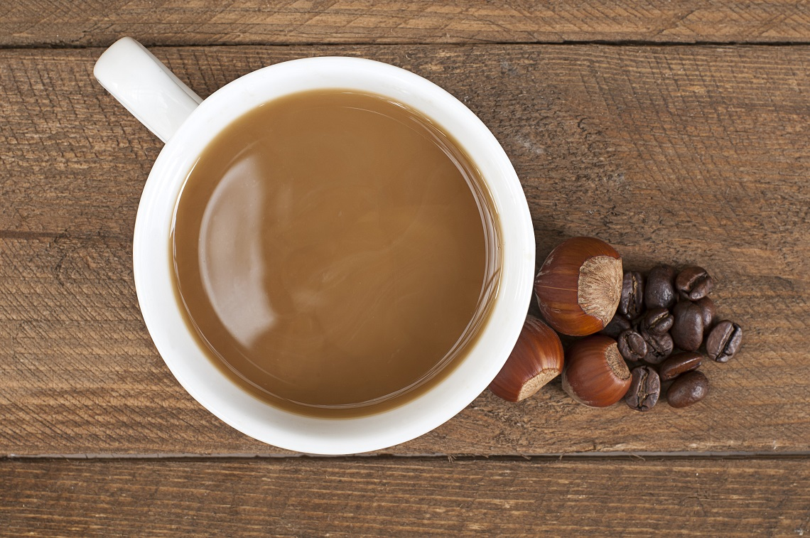 CaffèNapoletano