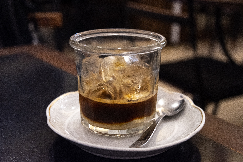 CaffèLeccese